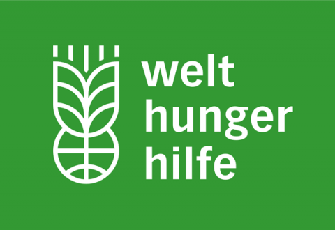 Welthungerhilfe e.V.