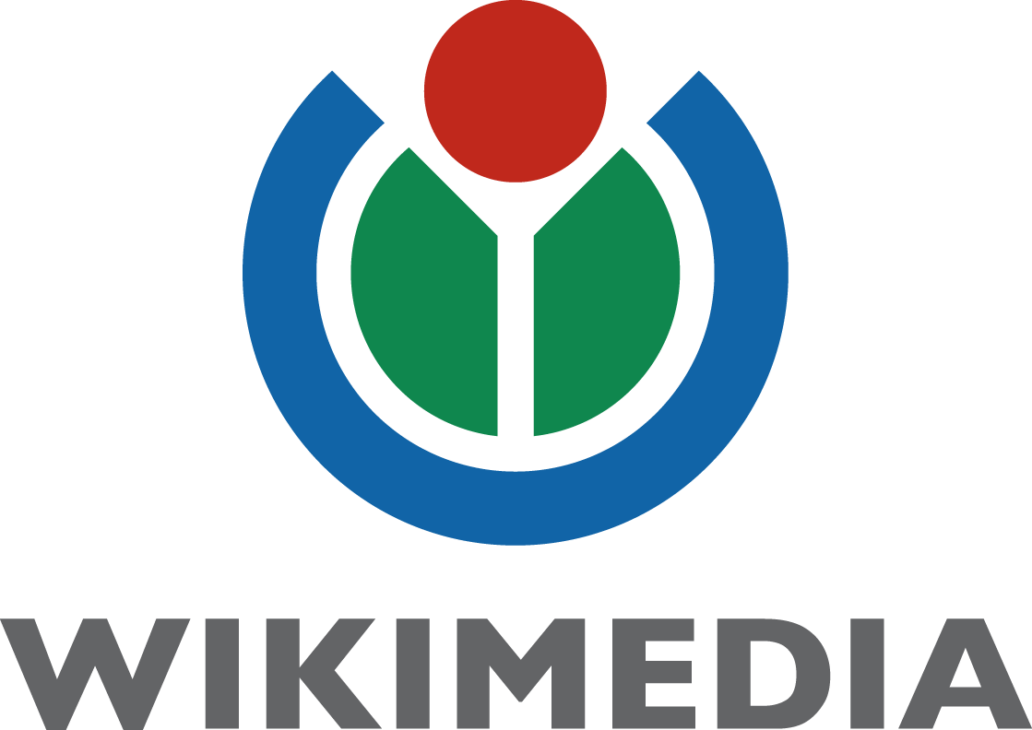 Wikimedia Germany - Society for the Promotion of Free Knowledge e. V.