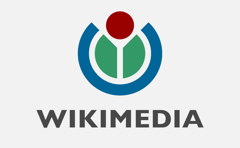 Deutschlands größte Online-Spende-Kampagne wird von GRÜN VEWA verwaltet