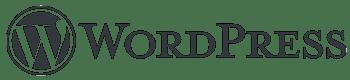 WordPress Webseiten von giftGRÜN aus Aachen
