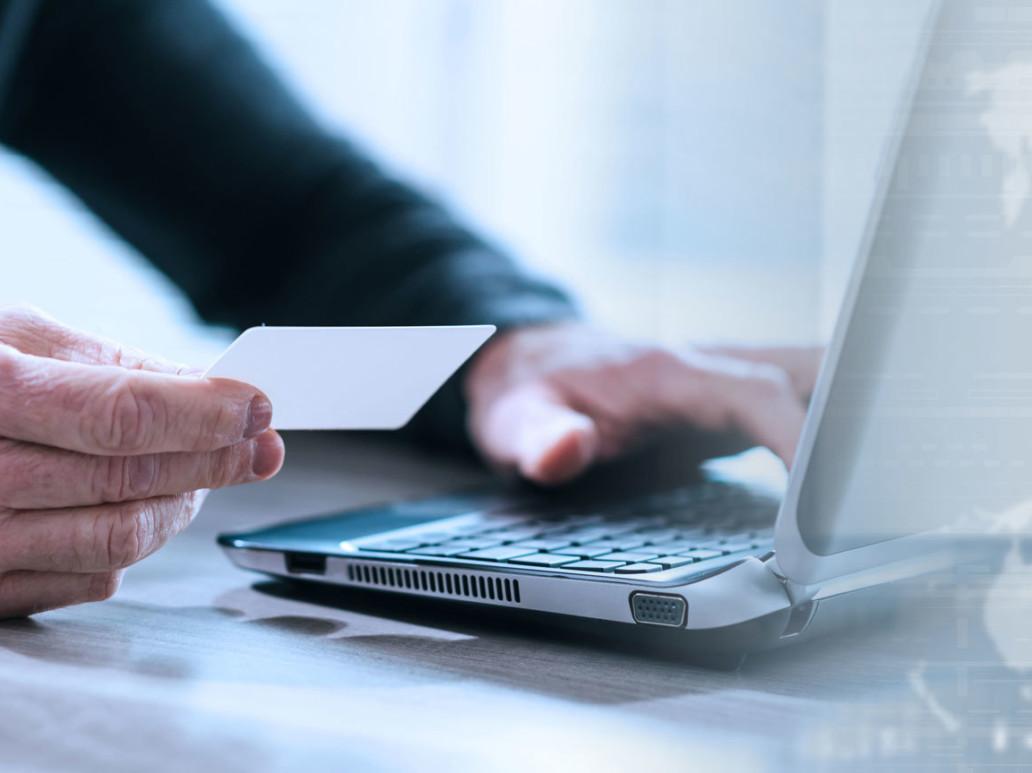 payment processing GRÜN spendino