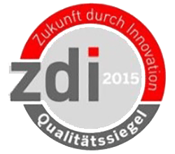 zdi seal of quality